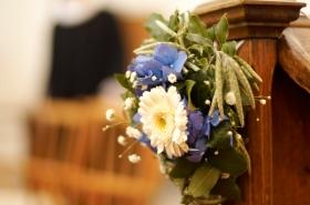 britt wedding 008