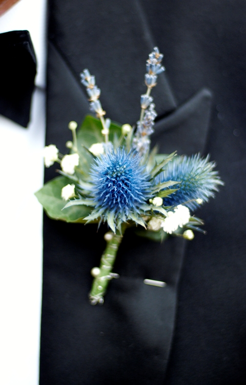 britt wedding 013