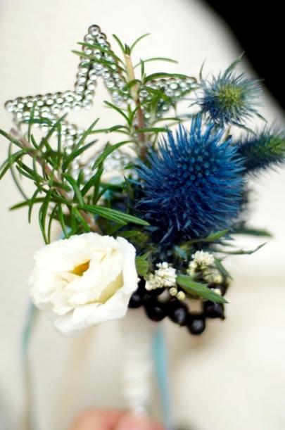 britt wedding 019