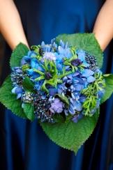 britt wedding 020