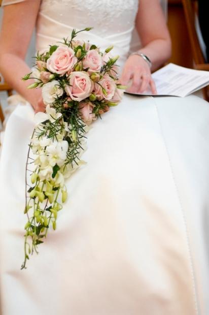 britt wedding 030