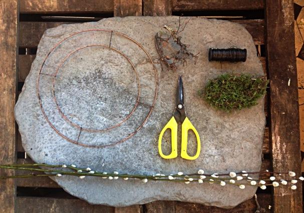 florist tools